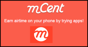 mCent Trick July 2016