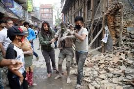 PLEASE DONATE VIA PAYTM:-NEPAL NEEDS OUR HELP