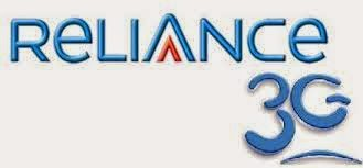 (*HOT*) RELIANCE 3G TRICK 1GB DATA IN JUST 18 RS.-APRIL 2015