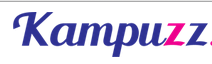 FREE RS.30 RECHARGE KAMPUZZ APRIL 2015