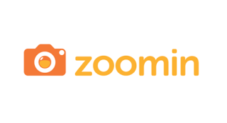 GET 5 FREE PHOTO PRINTS FROM ZOOMIN WITH PAYTM + FREE RECHARGE INSIDE