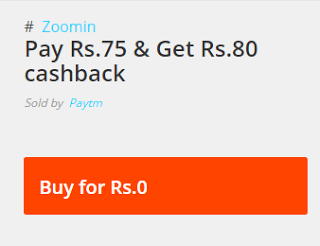 GET 5 FREE PHOTO PRINTS FROM ZOOMIN WITH PAYTM + FREE RECHARGE INSIDEGET 5 FREE PHOTO PRINTS FROM ZOOMIN WITH PAYTM + FREE RECHARGE INSIDE