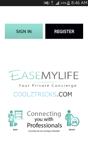 FREE RECHARGE FROM Easemylife WITH FREECHARGE + SURPRISE RC FROM COOLZTRICKS-MAY'15