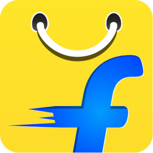 INSTALL FLIPKART APP AND GET MOBIKWIK 100RS. VOUCHER + TRICK TO EARN IN LOT-JUNE'15