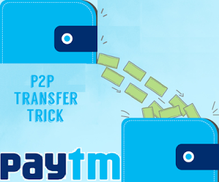 (*COOL*)HERE IS HOW TO USE PAYTM TO PAYTM AND BANK TRANSFER FEATURE-JUNE'15