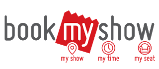 (*LOOT*) GET RS.50 BOOKMYSHOW MOVIE VOUCHER FOR FREE-JUNE'15