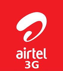 {*DHAMAKA 3G*} AIRTEL UNLIMITED 3G TRICK FOR ANDROID DEVICES DROID VPN-JUNE'15