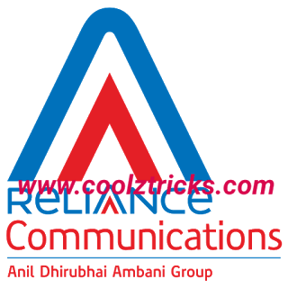 (*TRICK*) NOW GET UNLIMITED FREE CALLING FROM RELIANCE TO RELIANCE JULY' 15