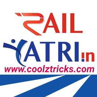 (*DHOOM*) EARN RS.10/SHARE PAYTM WALLET CASH WITH PNR STATUS APP-JULY'15