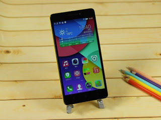 (*HIT*) TRICK TO BUY LENOVO K3 NOTE SUCCESSFULLY WITH NEW SCRIPT ON FLIPKART