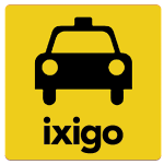 (*BOOM*)GET FREE RS.100 RECHARGE IN IXIGO CABSAPP+UNLIMITED TRICK-JULY'15
