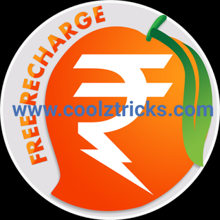 (*LOOT*) EARN FREE RECHARGE FROM MANGO APP - NEW FREE RECHARGE APP - AUG'15