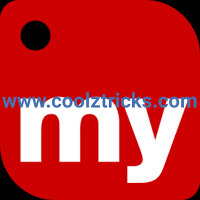 WORKING AGAIN NOW [*LOOT*] GET 20 Rs. RECHARGE FOR JUST DOWNLOADING APP + REFER AND EARN BY MYSMARTPRICE APP - AUG'15
