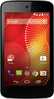 (*LOOT DEAL*) Karbonn ANDROID ONE LOLLIPOP 5.1 PHONE FOR JUST 3999 Rs.