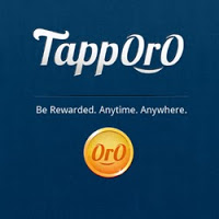 [*DHOOM*] EARN FREE GIFT CARDS | PAYPAL CASH IN TAPPORO APP-AUG'15