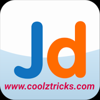 [*DHOOM*] EARN 15 RS. CASH/REFER IN BANK+UNLIMITED TRICK JUSTDIAL APP-AUG'15