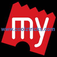 [*BOOM*] GET 100 Rs. OFF ON UNLIMITED MOVIES FOR FREE WITHOUT MOBILE NUMBER VERIFICATION - SEP'15