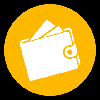 (*COOL*)FREEBUX APP TRICK-EARN UNLIMITED FREE RECHARGE-OCT'15