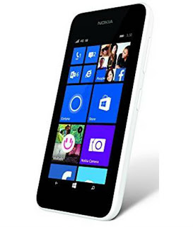 (*LOOT*)GET NOKIA LUMIA 530 DUAL SIM IN JUST 3999-SNAPDEAL LOOT (51%OFF)
