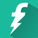 (*HOT*) HERE IS HOW TO ACTIVATE FREECHARGE BANK TRANSFER FEATURE-SEP'15