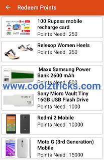 [*LOOT*] GET FREE SMARTPHONES IPHONE PDs RECHARGE FROM 2VIN APP [*1st ON NET*] - OCT'15