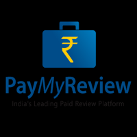 (*COOL*) PAYMYREVIEW APP - REVIEW, REFER & EARN FREE RECHARGE-OCT'15