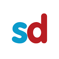(*HOT*) SNAPDEAL APP TRICK - 20 Rs. FREE RECHARGE IN 1 MINUTE - OCT'15