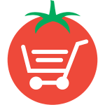 [*LOOT*]PEPPERTAP APP-100 Rs. OFF 1ST ORDER+NEW REFER AND EARN TRICK-OCT'15