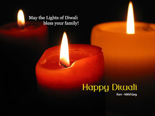 (*HaPpY*) DIWALI 2016 SMS, WHATSAPP PICTURES STATUS& DIWALI FREE RECHARGE APPS