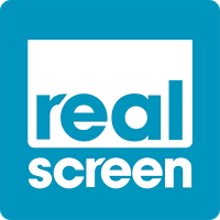 [*LOOT*] Real Screen App: Rs.15 For Join + Rs.100 Per 5 Friends Refer (Unlimited Trick)-Nov'15