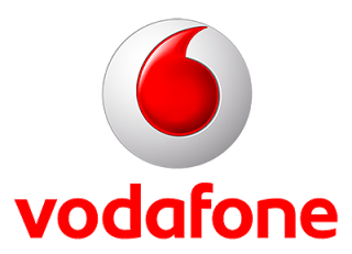 (*HOT*) VODAFONE FREE INTERNET OFFER - FREE 100 MB NET FOR DIWALI DAY - NOV'15