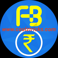 (*HOT*) GET UNLIMITED FREE RECHARGE FROM FREE BUSTER APP (PROOF ADDED) - SEP'15