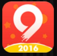 9app icon