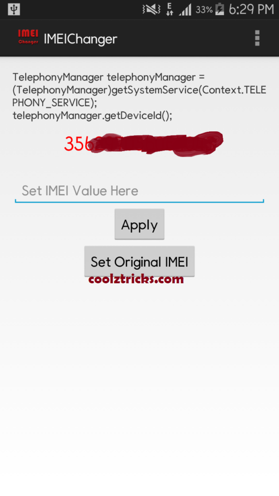 387a7378d ( DHAMAKA ) SNAPDEAL UNLIMITED REFER TRICK HACKED WORKING AGAIN-apr 2015