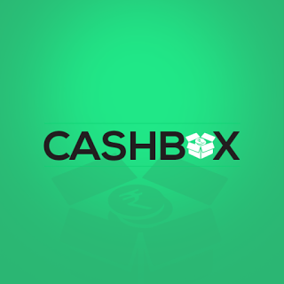 [*HOT*] CASHBOX APP TRICK-FREE RECHARGE LOOT TRICK-DEC'15