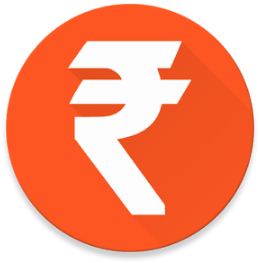 1Paisa app Free Rs.50 Recharge