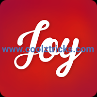 (*DOSTI DAY SPECIAL*) FREE RECHARGE GIVEAWAY + JOY FREE RECHARGE APP