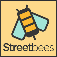 [*LOOT*] STREETBEES APP TRICK - PAYPAL MONEY ADDER 2016 + PROOF