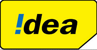 Idea Free Internet-Trick to Get 1 GB Free Data For 3 Months (New SmartPhones)
