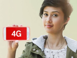 Fast) Airtel Free Internet Trick To Get Unlimited 4G With Uc Handler