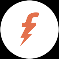 [*LOOT*]FREECHARGE APP TRICK-50 Rs. CB ON SIGN UP+REFER AND EARN+SPIN N WIN-NOV'15