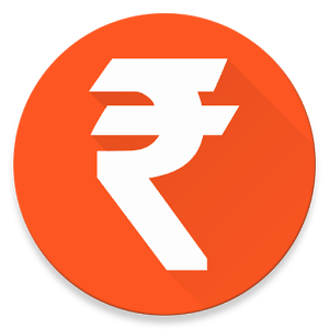 a695a2b4815c40 (Loot Lo) coolz Rupia App-Rs.50 Paytm Cash On SignUp, Rs.50/Refer+Unlimited  Trick