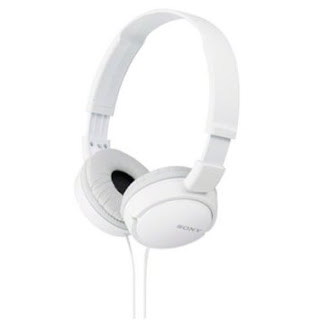 Amazon Loot-Buy Sony MDR-ZX110A Stereo Headphone in Just Rs.499