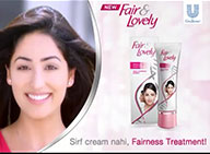 Fair and Lovely Free Recharge-Get Rs.10 Recharge By Misscall
