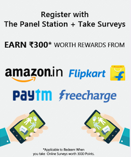 ₹9000 Proof) Daily Earn Unlimited Amazon/PayTM Cash By Doing Small