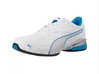 Mast Deal) Puma Running Shoes Flat 81