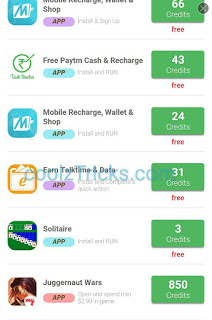 (*LOOT*) CASHO APP-EARN UNLIMITED PAYPAL,BITCOIN MONEY IN BANK-TESTED+PROOF-MAY'16