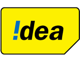 {Loot} Idea Users Get Rs.50 Recharge by Paying just Rs.5 + Proof-May'16