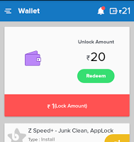 BOUNTYSTAR APP TRICK-GET 10RS PER REFER AND EARN UNLIMITED FREE MOBILE RECHARGE (PROOF ADDED)