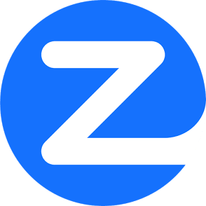 (New) Download Zen Browser and Get Rs.10 Free Mobile Recharge+Proof-May'16